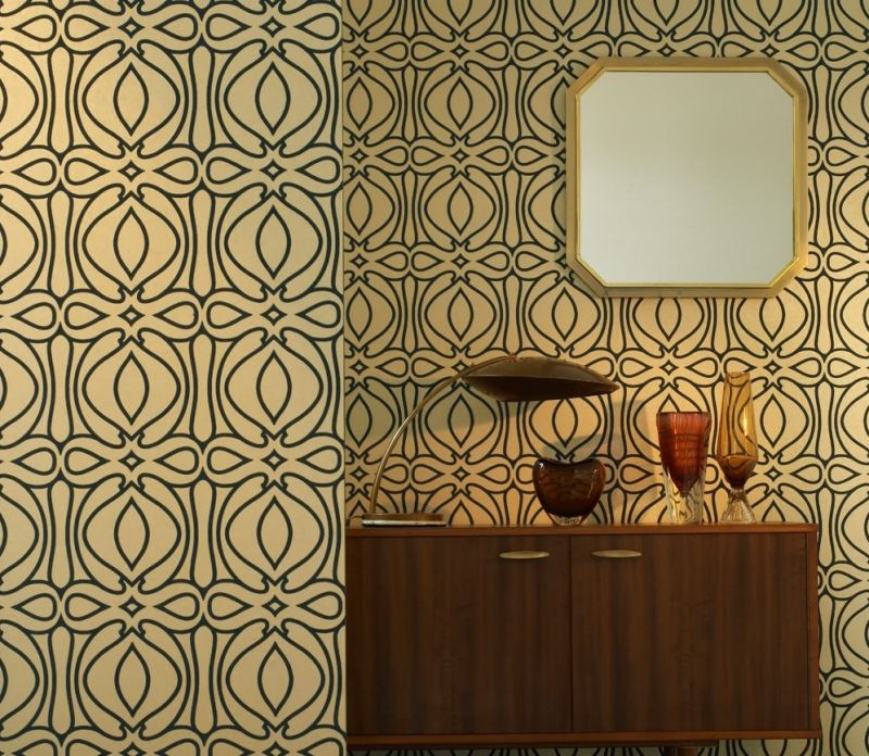 modern-wallpapers-design-ideas