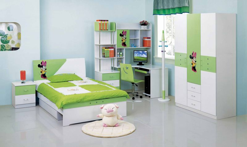 ooms-to-go-baby-kids-bedroom-picture-rooms-to-go-baby