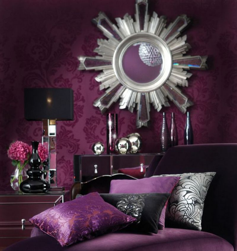 purple-room-pictures