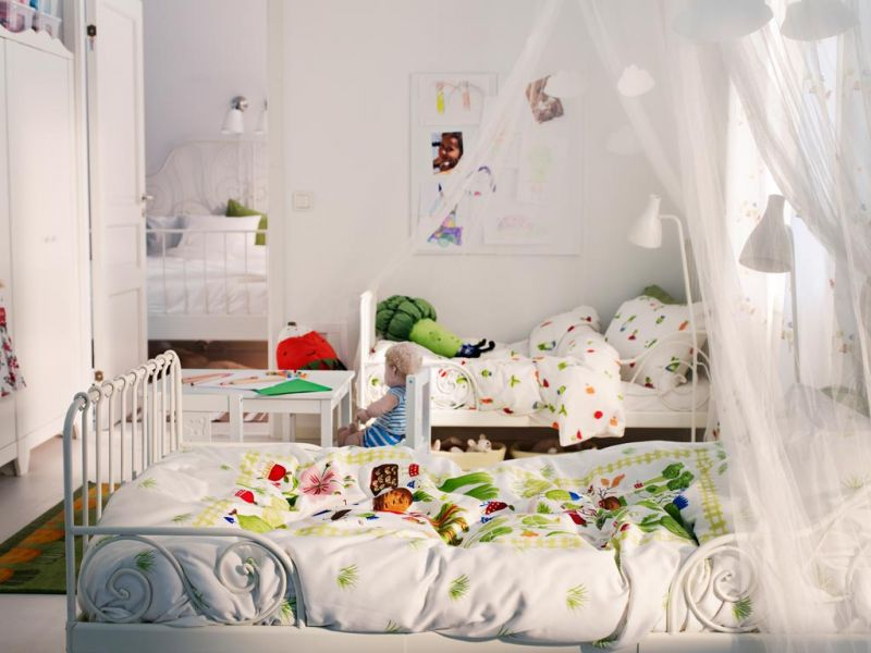 refreshing-ikea-kids-bedroom-on-bedroom-with-childrens-ikea-rooms-ideas-childrens-ikea-ikea
