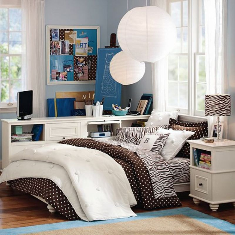 teenage-bedroom-ideas-ikea-uk