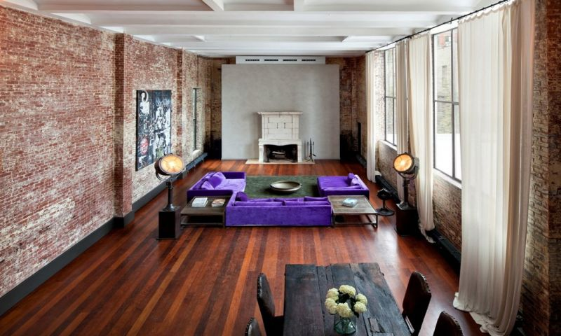 thin-brick-interior-walls-interior-spectacular-brown-brick-wall-interior-design-idea-for