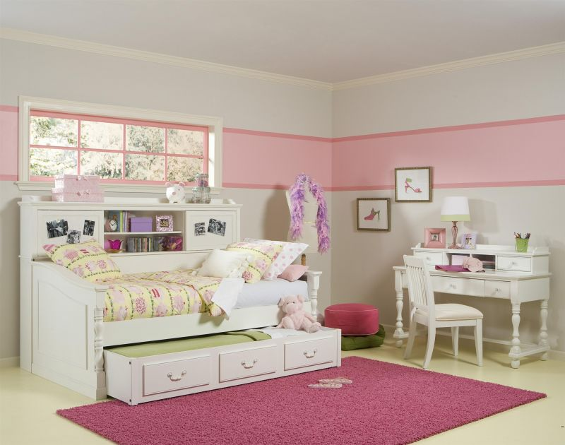 white-kids-bedroom-02