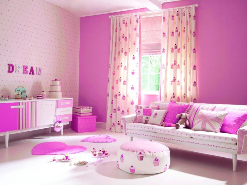 window-treatments-04