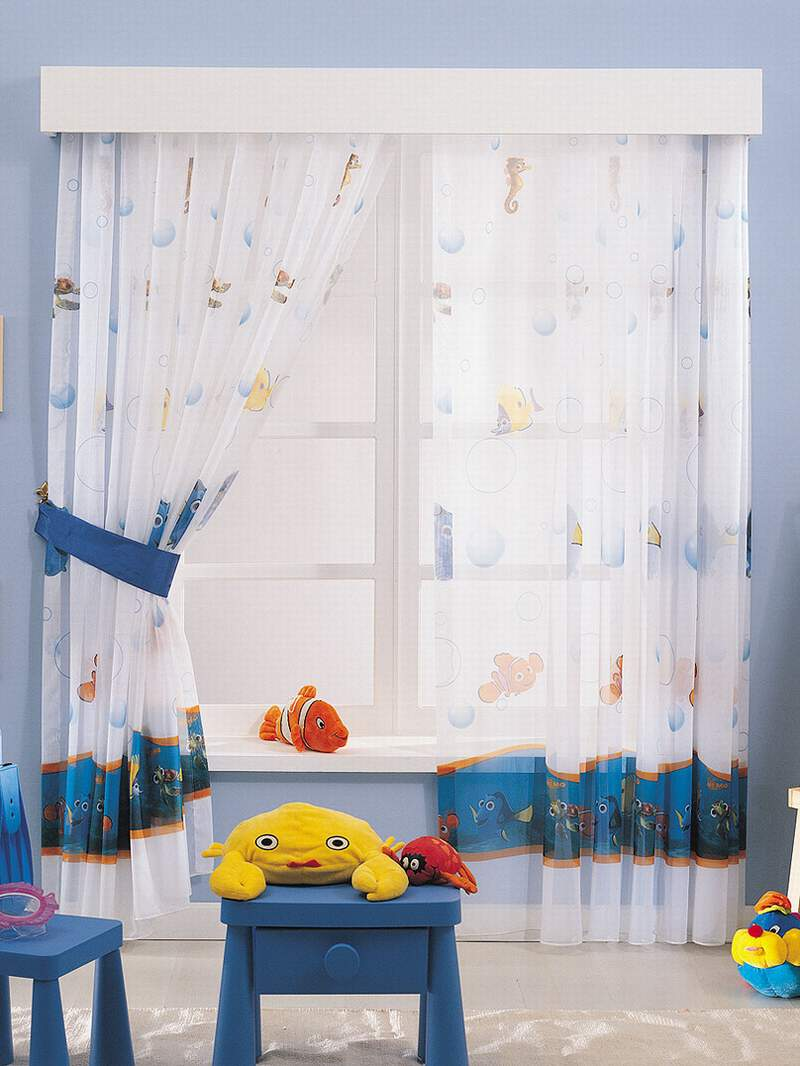 window-treatments-133