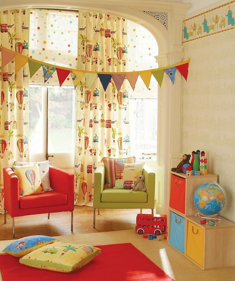 window-treatments-31