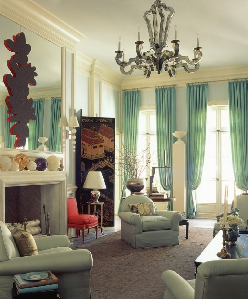 mint-color-in-the-interior11