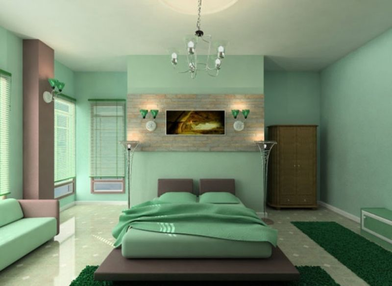 mint-color-in-the-interior2