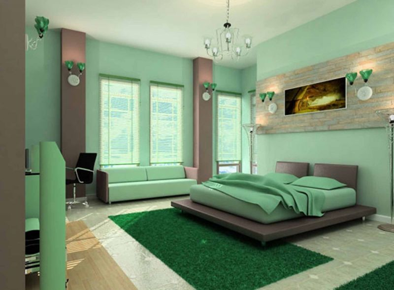 mint-color-in-the-interior6