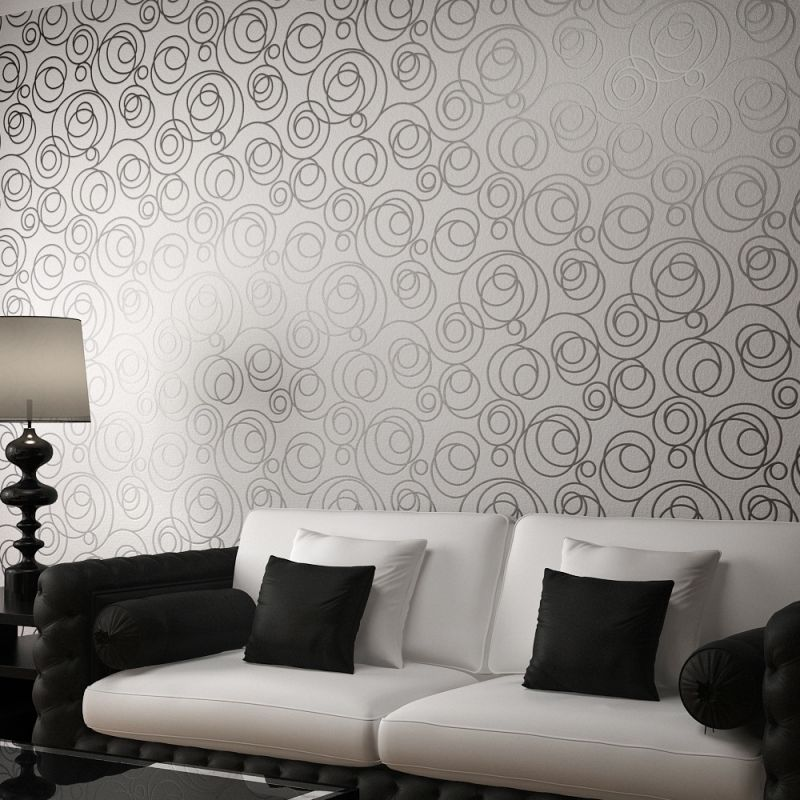 desktop-wallpaper-foaming-non-woven-paper-wallpapers-background-bedroom-living-room-wall-paper-tv-background-home