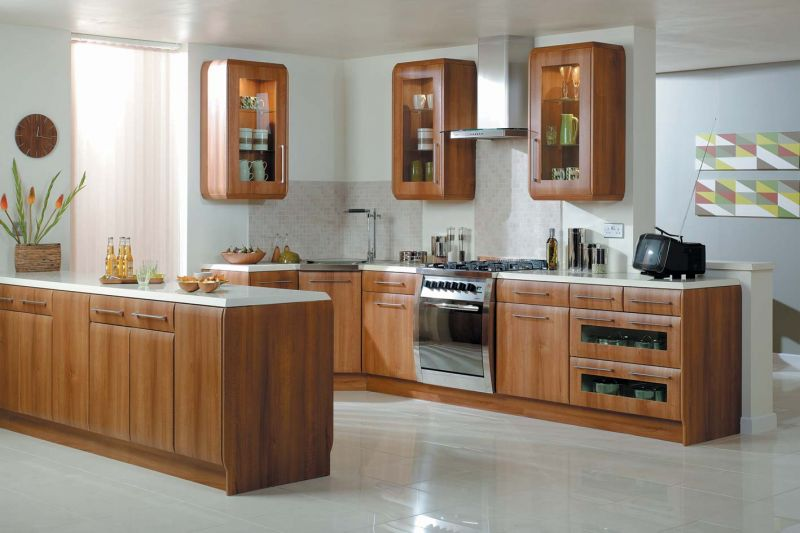 kitchen-wall-colors-with-maple-cabinets-popular-in-spaces-living-rustic-compact-lighting-kitchen-hvac-contractors