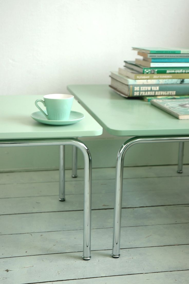 mint-color-in-the-interior-ideas-1