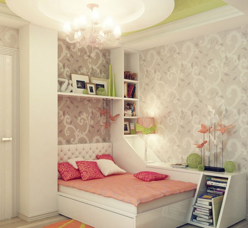 1b-peach-green-gray-girls-bedroom-decor
