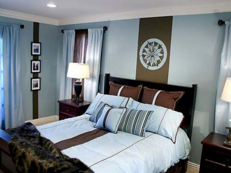 32317-teal-coloured-bedrooms_1440x900-190258-1024x768