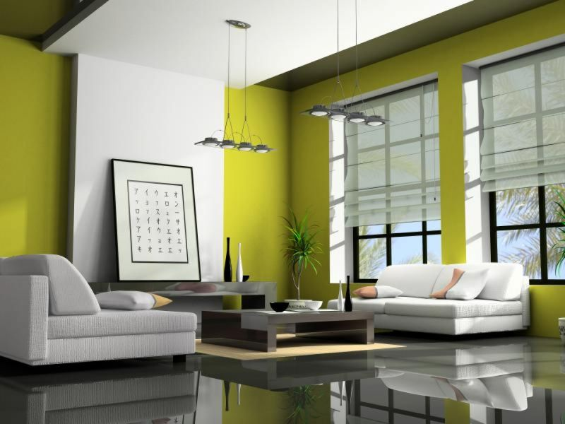 Outstanding design for small living room together with small living room design ideas living room ideas for small rooms - KitchenDecor