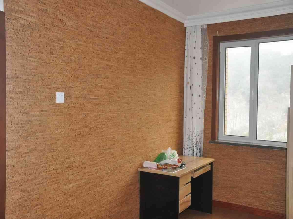 cork-board-wall-covering