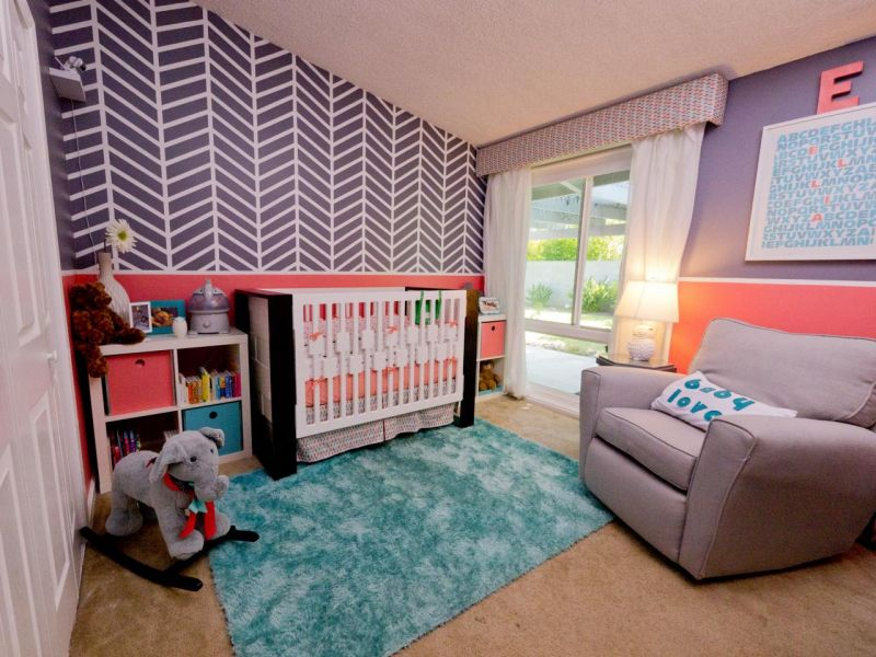 original_child-style-106-nursery-chevron-wall_4x3-jpg-rend-hgtvcom-1280-960