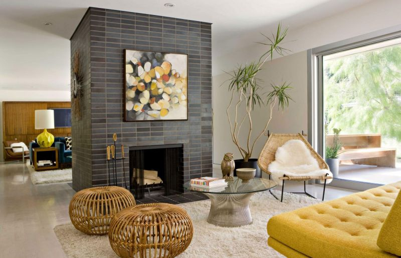 amazing-natural-plester-fireplace-wall-with-exposed-brick-also-with-plester-fireplace-wall-decorations-images-fireplace-wall-design