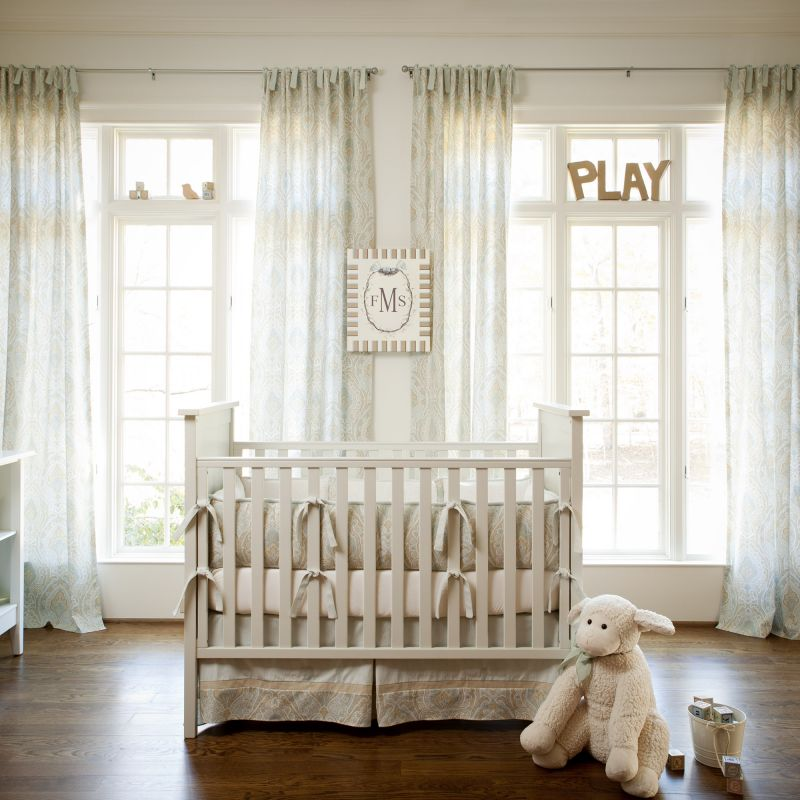 baby-nursery-adorable-decoration-for-baby-girl-room-with-canopy-curtains-for-baby-room-curtains-for-baby-room-decorating-images-curtains-for-baby-room