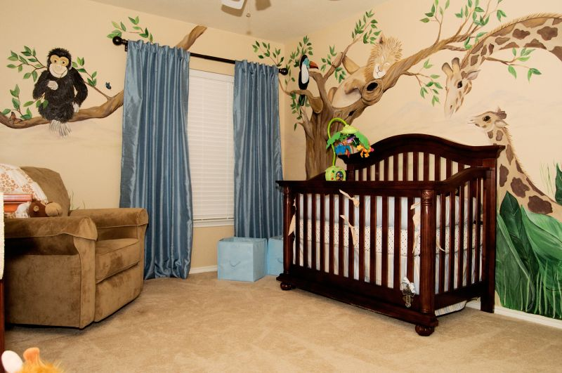 baby-nursery-masculine-and-mature-baby-boy-room-themes-eas-curtains-for-baby-room-curtains-for-baby-room-decorating-picture-curtains-for-baby-room