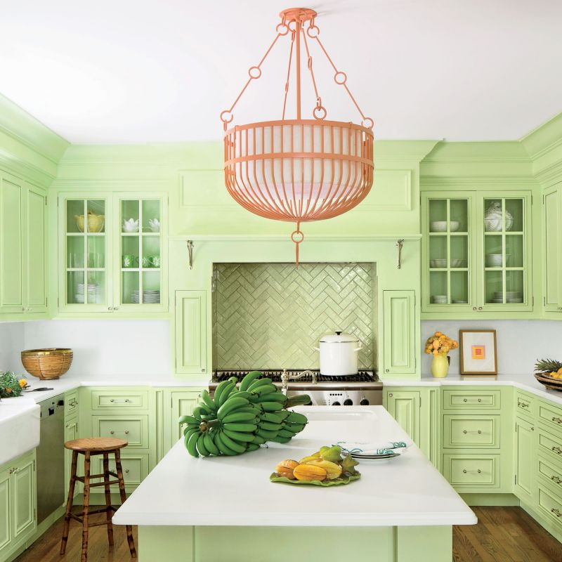 Dunn house in Palm Beach, FL. Designed by Lindsey Herrod for Celerie Kemble. Styled by Liz Strong