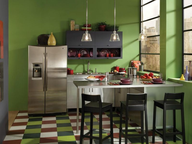 best-colors-to-paint-a-kitchen-pictures-inside-choose-best-interior-kitchen-colors-best-tips-to-help-you-choose-the-right-interior-kitchen-colors