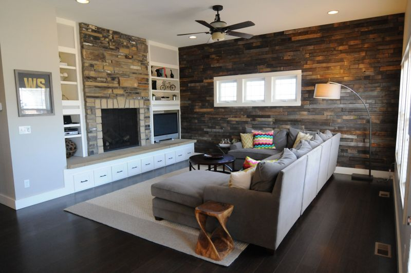 brick-accent-wall-simple-design-4-on-ideas-inspiration-excerpt_how-to-decorate-a-wall