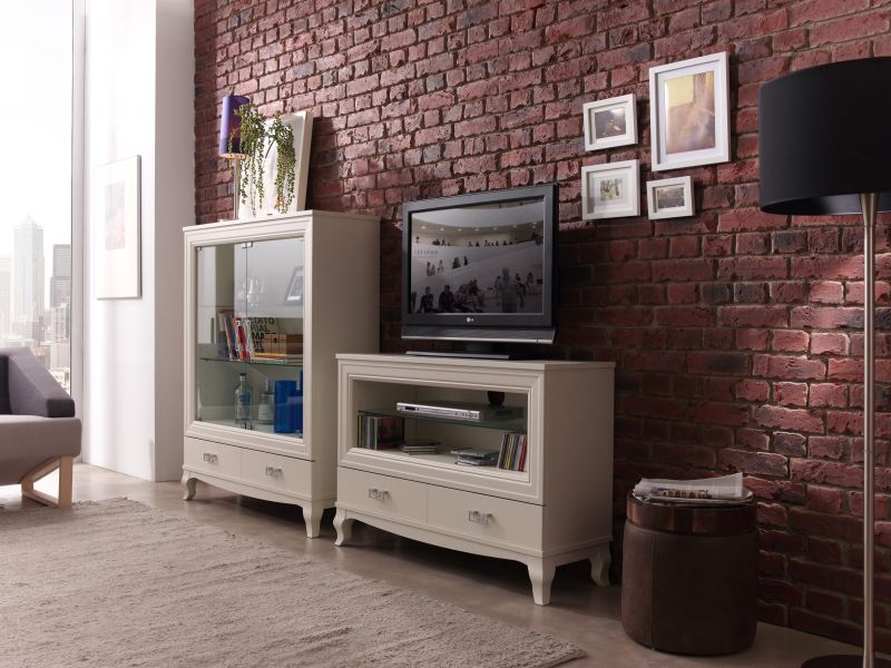 exterior-decoration-interior-faux-brick-wall-panels-with