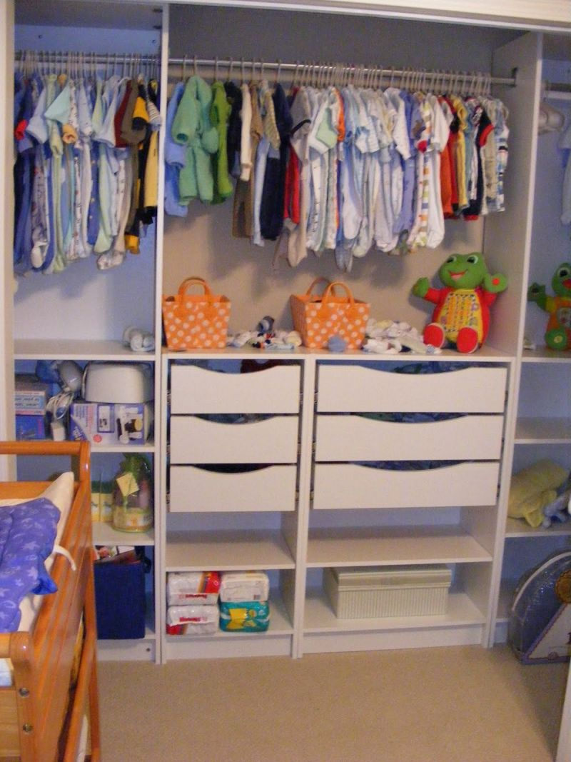 furniture-huge-white-wardrobe-with-drawer-inside-for-baby-nursery-fascinating-wardrobe-with-drawer-inside-for-closet-decor