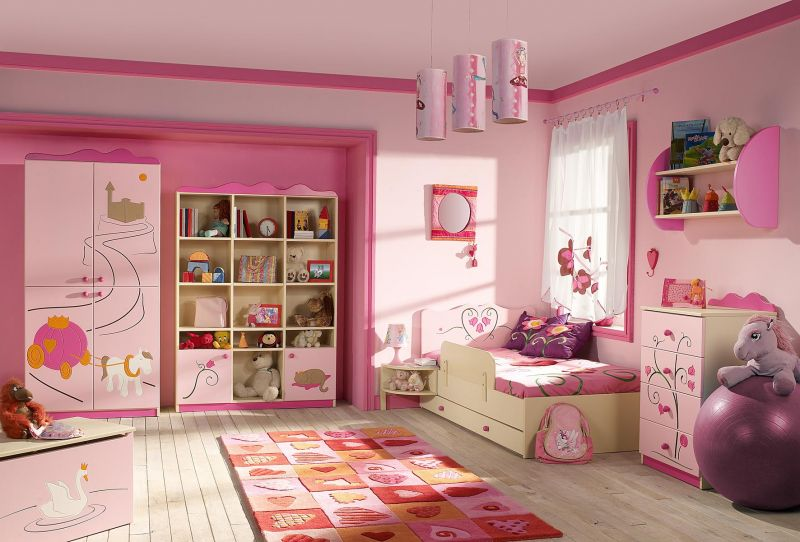 girl-bedroom-inspiring-the-design-ideas-and-contemplation-when-regarding-kids-bedroom-top-10-kids-bedroom-ideas-in-2016