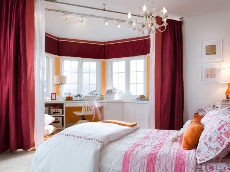 hdivd1405_girls-bedroom_cropped_s4x3-jpg-rend-hgtvcom-1280-960