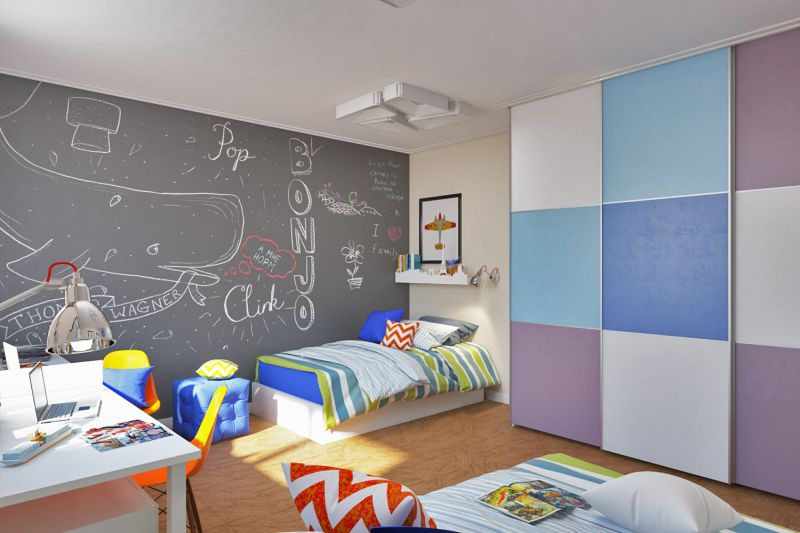 kids-room-design-73