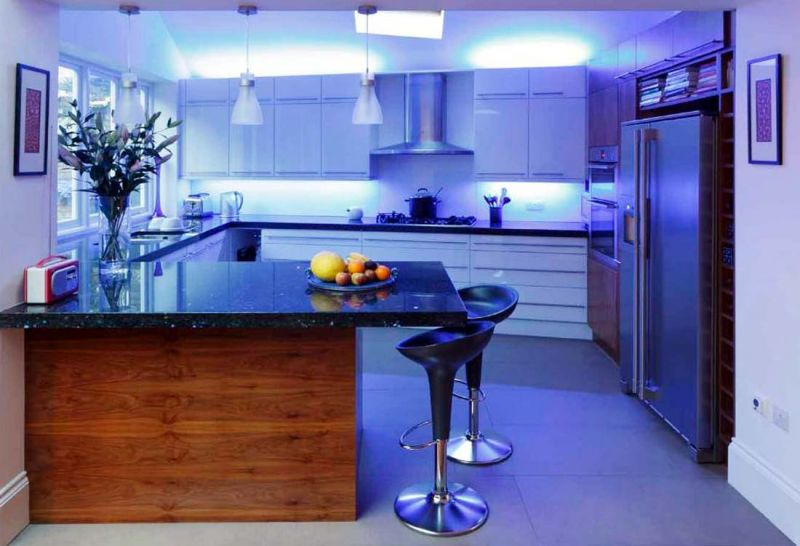 kitchen_with_led_strip_light