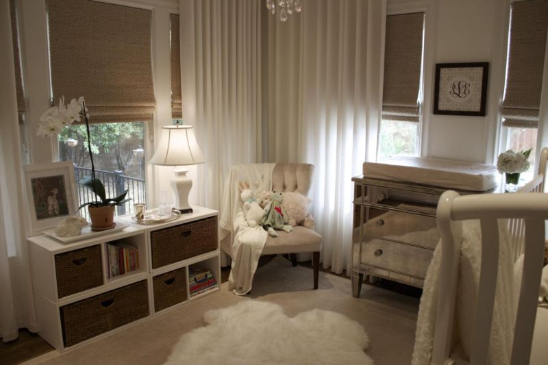 pairing-blinds-and-curtains-for-nursery-windows