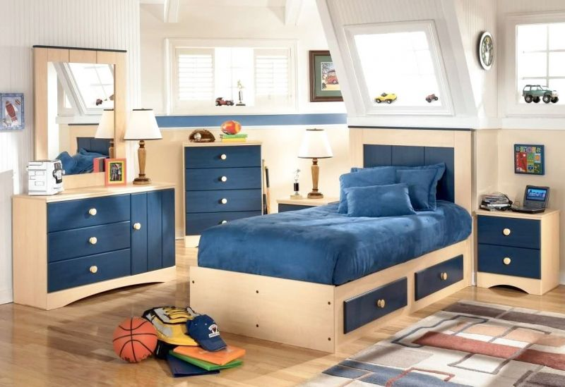 single-beds-with-drawersv