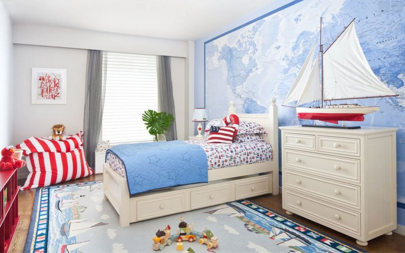 wallpaper-in-the-room-for-a-boy-10
